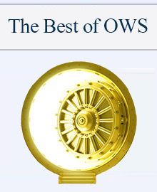 the-best-of-ows