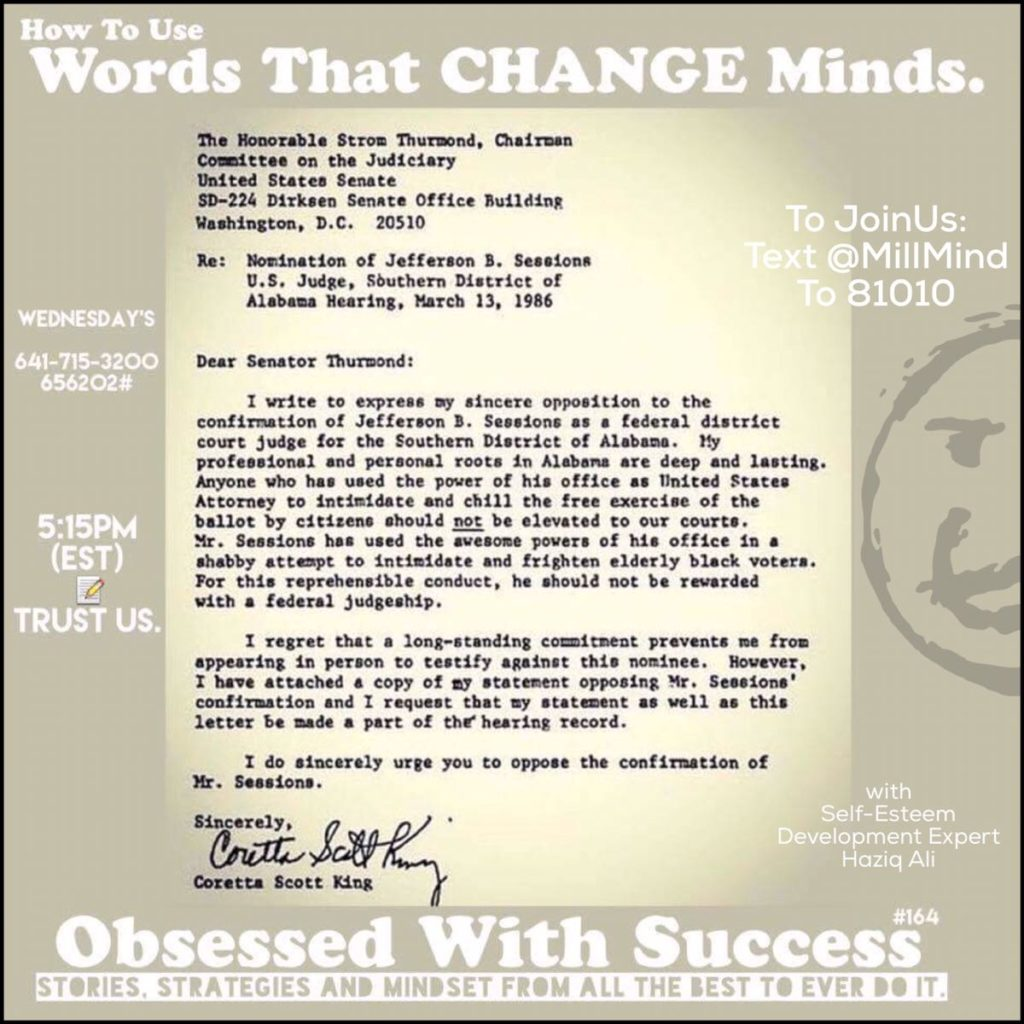 OWS 164 Covers All Kinds Of Hypnotic Languageu2026definitely One To Check Out  If Youu0027re Interested In This Subjectu2026